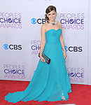 Rachael Leigh Cook at The 2013 People's Choice Awards held at Nokia Live in Los Angeles, California on January 09,2013                                                                   Copyright 2013 Hollywood Press Agency