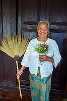 Thailand_Alison_WJ