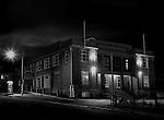 Glen Dhu Medical Centre,<br /> Launceston