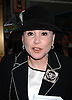 """Cindy Adams ..atThe Broadway Opening of """"Faith Healer"""" on May 4, 2006..at The Booth Theatre. ..Robin Platzer, Twin Images"""