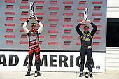 2021-08-29 TC America Road America