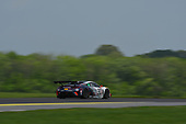 Pirelli World Challenge<br /> Grand Prix of VIR<br /> Virginia International Raceway, Alton, VA USA<br /> Saturday 29 April 2017<br /> Ryan Eversley/ Tom Dyer<br /> World Copyright: Jay Bonvouloir<br /> Jay Bonvouloir Motorsports Photography