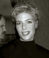 Kelly McGillis Undated<br /> Photo By Adam Scull/PHOTOlink.net