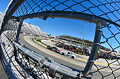 NASCAR Camping World Truck Series<br /> Alpha Energy Solutions 250<br /> Martinsville Speedway, Martinsville, VA USA<br /> Saturday 1 April 2017<br /> Timothy Peters and Christopher Bell<br /> World Copyright: Nigel Kinrade/LAT Images<br /> ref: Digital Image 17MART1nk04759