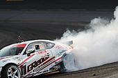 Ken Gushi, GReddy Performance / Achilles Tire Toyota GT86
