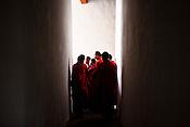 Bhutan - generation in transition