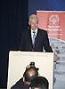 Clinton Global Initiative  Sept 23, 2012
