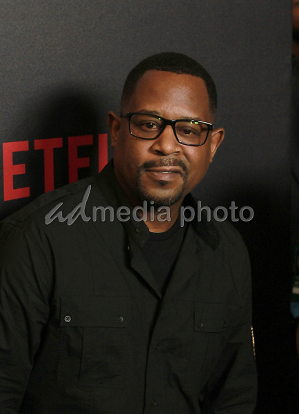 """10 September 2017 - Beverly Hills, California - Martin Lawrence.Netflix """"Def Comedy Jam 25"""" held at The Beverly Hilton. Photo Credit: Theresa Bouche/AdMedia"""