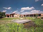 Grange Audubon Center | Architect: Design Group