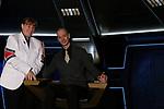 Doug Jones Discovery Captain's Chair_gallery