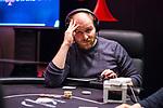 Elimination Sam Greenwood