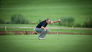 Taunton Vale Golf Club