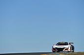 Pirelli World Challenge<br /> Grand Prix of Sonoma<br /> Sonoma Raceway, Sonoma, CA USA<br /> Friday 15 September 2017<br /> Ryan Eversley<br /> World Copyright: Richard Dole<br /> LAT Images<br /> ref: Digital Image RD_NOCAL_17_092