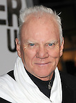 Malcolm McDowell at Alcon Entertainment's L.A. Premiere of The Book of Eli held at The Chinese Theatre in Hollywood, California on January 11,2010                                                                   Copyright 2009 DVS / RockinExposures