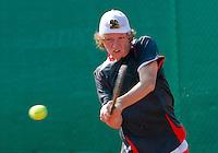 14-08-10, Hillegom, Tennis,  NJK 12 tm 18 jaar, Jannick Lupescu