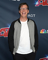 """LOS ANGELES - SEP 3:  Sean Hayes at the """"America's Got Talent"""" Season 14 Live Show Red Carpet at the Dolby Theater on September 3, 2019 in Los Angeles, CA"""
