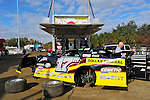 Feb 02, 2010; 3:51:34 PM; Gibsonton, FL., USA; The Lucas Oil Dirt Late Model Racing Series running The 34th Annual Dart WinterNationals at East Bay Raceway Park.  Mandatory Credit: (thesportswire.net)