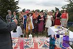 DIAMOND JUBILEE QUEEN ELIZABETH ii 2012 CELEBRATION UK