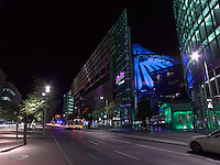 CITY_LOCATION_40812