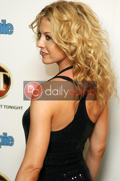 Jenna Elfman<br />at the 10th Annual Entertainment Tonight Emmy Party Sponsored by People. Mondrian, West Hollywood, CA. 08-27-06<br />Jason Kirk/DailyCeleb.com 818-249-4998