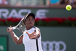 Sloane Stephens (USA) defeated Victoria Azarenka (BLR)