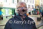 Sheila Duggan from Tralee