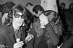 FESTA A EL CID CLUB ROMA 1977