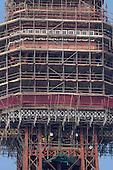 2011-03-03  Blackpool Tower