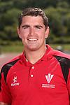 Team Wales athletes<br /> Lee Doran<br /> 05.06.14<br /> ©Steve Pope-SPORTINGWALES