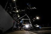#10: Konica Minolta Acura ARX-05 Acura DPi, DPi: Ricky Taylor, Filipe Albuquerque, Alexander Rossi, pit stop