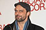 """ALESSANDRO PREZIOSI<br /> RED CARPET - PREMIERE """"BACIAMI ANCORA """" DI GABRIELE MUCCINO - AUDITORIUM DELLA CONCILIAZIONE ROMA 2010"""