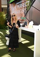 9/10/21: Hulu's 'Nine Perfect Strangers' Wellness Pop-up