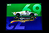 ATMOSPHERE, EXPOSITION MADE FOR LE MANS - 917 1970, MUSEE LE MANS 2020