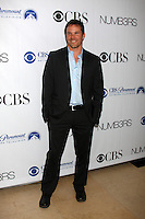 Dylan Bruno arriving at the Numb3rs 100th Episode Party at the Sunset Tower Hotel in West Hollywood,  California on April 21, 2009.©2009 Kathy Hutchins / Hutchins Photo....                .