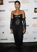 HOLLYWOOD, LOS ANGELES, CA, USA - SEPTEMBER 18: Toni Braxton arrives at the 'Get Lucky For Lupus' 6th Annual Poker Tournament held at Avalon on September 18, 2014 in Hollywood, Los Angeles, California, United States. (Photo by Celebrity Monitor)