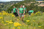 2021-07-31 Mighty Hike DV 17 SB Mile13