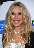 Alana Stewart @ the Stand Up To Cancer 2016 held @ the Walt Disney Concert Hall. September 9, 2016