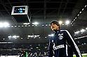 Japan Soccer Stars : Atsuto Uchida