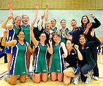 Premier Final Jacks v Waimea, 30 August