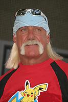 Hulk Hogan (Terry Gene Bollea) 2006<br /> Photo to By John Barrett-PHOTOlink