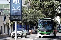 Campinas (SP), 28/04/2021 - Cidades - A Secretaria de Saúde de Campinas (SP), confirmou nesta terça-feira (27) mais 49 mortes de covid-19, sendo que a vítima mais nova tinha 29 anos. O boletim epidemiológico também anunciou mais 722 casos confirmados. Com isso, a cidade perdeu 2.963 vidas para doença desde o início da pandemia, em março do ano passado.