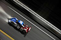 #01 Chip Ganassi Racing with Felix Sabates BMW/Riley of Max Papis, Scott Pruett, Memo Rojas & Justin Wilson