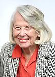 Liz Smith  (1917-2017)