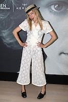 chloe sevigny en photocall dans la suite kering pendant le soixante neuvieme festival du film a cannes hotel majestic le mercredi 18 mai 2016