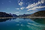 Switzerland: Interlaken
