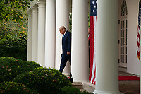 SEP 28 Trump gives an Update on the Nation's Coronavirus Testing