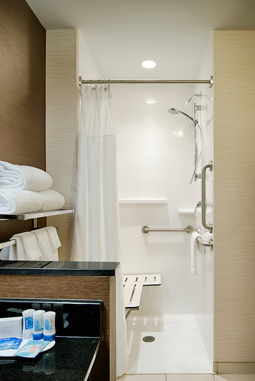 Fairfield Inn & Suites North Columbus - Dublin | Marriott Hotels