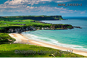 Tom Mackie, LANDSCAPES, LANDSCHAFTEN, PAISAJES, FOTO, photos,+County Antrim, Europe, Northern Ireland, Port Braddon, Tom Mackie, UK, United Kingdom, Whitepark Bay, beach, beaches, coast,+coastal, coastline, coastlines, green, horizontal, horizontals, landscape, landscapes, nobody,County Antrim, Europe, Northern+Ireland, Port Braddon, Tom Mackie, UK, United Kingdom, Whitepark Bay, beach, beaches, coast, coastal, coastline, coastlines,+green, horizontal, horizontals, landscape, landscapes, nobody+,GBTM190333-1,#L#, EVERYDAY ,Ireland