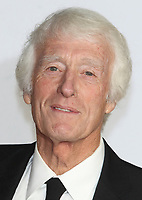 File photo of Roger Deakins who has been awarded a Knighthood in the New Year's Honours List.<br /> World Premiere and Royal Performance of 1917 at the Odeon Luxe, Leicester Square,London on December 4th 2019<br /> <br /> Photo by Keith Mayhew
