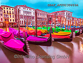 Assaf, LANDSCAPES, LANDSCHAFTEN, PAISAJES, photos,+Architecture, Canal, City, Cityscape, Color, Colour Image, Gondolas, Grand Canal, Italy, Multicolored, Multicoloured, Old Bui+ldings, Photography, Urban Scene, Venezia, Venice, Water, Waterway,Architecture, Canal, City, Cityscape, Color, Colour Image,+Gondolas, Grand Canal, Italy, Multicolored, Multicoloured, Old Buildings, Photography, Urban Scene, Venezia, Venice, Water,+Waterway+,GBAFAF20130409A,#l#, EVERYDAY